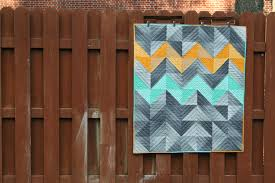 The BFF quilt