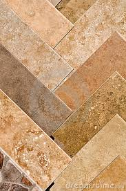Ceramic Floor Tile Samples Photos