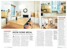 100 Apartment Design Magazine Hampstead In Grand S Bradley Van