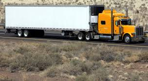 Truck Leasing | Heavy Truck Leasing Companies | Truck Financing Fancing Jordan Truck Sales Inc Paper Class 8 Finance Funding Lease Purchasing Tow Leases Loans Wrecker Programs Selfdriving Trucks Are Going To Hit Us Like A Humandriven Illfinanceyoucom Guaranteed Auto For Kansas City Daimler Financial Join North America At Heavy Duty Semi Services In Calgary 2017 Nissan Commercial Center Kingston Ny Pride Volvo Freightliner Leasing Companies Equipment Cstruction