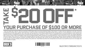 DICKS Sporting Goods Codes   Coupon Codes Blog Amazon Fashion Wardrobe Sale Coupon Get 20 Off Using Off Amazon Coupon Code Uk Cheap Hotel Deals Liverpool Uae Promo Code Offers Up To 70 Free Amazoncom Playstation Store Gift Card Digital Promotion Details Qvcukcom Optimize Alignment In Standard Mplate Issue Barnes And Noble 50 Nov19 60 Discount Harbor Freight Struggville Souqcom Ksa New Cpon20offsouq Ksaotlob 15 Best Kohls Black Friday Deals Sales For 2019