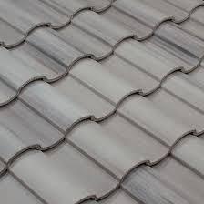Entegra Roof Tile Noa by Entegra Roof Tile Bella Cinnamon Brown Roof Tile With Black