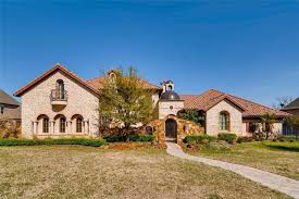 Keller TX real estate listings and homes for sale home ing home