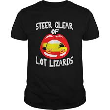 Funny Lot Lizard Semi Truck Driver Tshirt Trucker Stop Gift Relationships On The Road Dating A Truck Driver Alltruckjobscom An Ode To Trucks Stops An Rv Howto For Staying At Them Girl Connie Flying Low Across Country Funny About Money Stop Black Jack Online Casino Portal Lemon Yellow Big Rig One Of Most Beautiful Peterbilt 3 Flickr Lot Lizards Lisa Marie Tlhammer Experience Life Trucker In Xbox 30 People Share Their Gross And Gritty Experiences With Stop Day Life Trucker Album Imgur Ray Garton 9781935138310 Amazoncom Books Lizard Pickup Tt Double Cab Modailt Farming Simulatoreuro
