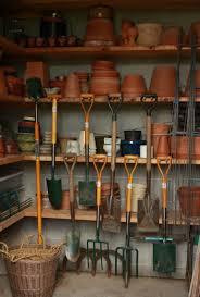 Keter Woodland Storage Box by Abri Jardin Quelques Idées Pratiques Pour Le Rangement Google