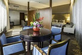 Hotel Front Office Manager Salary In Dubai by Hotel Howard Johnson Bur Dubai Uae Booking Com