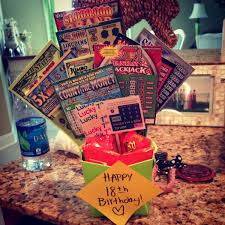 Pin By Morria Heilman On Birthday Pinterest Birthday Gifts