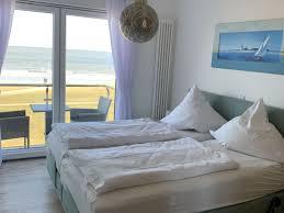 strandvilla therese ferienwohnung 11 norderney firma