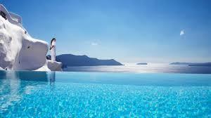 100 Santorini Grace Hotel Greece Top 10 Most Stunningly Beautiful Hotels In