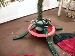 Martha Stewart Pre Lit Christmas Tree Problems by Christmas Twentysixfiftyeight