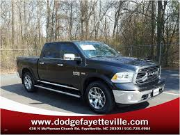Used Pickup Trucks For Sale In Fayetteville Nc Awesome Used 2016 ... Find We Buy Junk Cars Fayetteville Nc Information Flow Mazda Of Vehicles For Sale In Nc 28314 Trucks Covers Bethea Truck Tops And Accsories Sca Performance Dealer Used Pickup Sale In Awesome 2016 2019 Polaris Slingshot Slr Fbi Arrests Florida Man Heist 48m Gold From Truck Wincor Properties Llc Residential Commercial Rental 2008 Freightliner M2 Buisness Class Fayetteville Ncfor By Owner For Near Me Crhcarguruscom