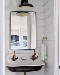 Small Bathroom Sinks Ideas | Home-Bathroom | Modern Farmhouse ... 30 Small Bathroom Design Ideas Solutions Beautiful Extremely Sinks Faucet Thrghout Bathroom Ideas Small Decorating On A Budget Latest Sink Designs Creative Modern Under Organization Photos Staging 836 Best Space Images On Bathrooms Elegant Luxury Remodels Inspirational Affordable Corner Options The Home Redesign Sink 21 Washburn Bath Badezimmer Kleine