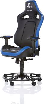 Playseat L33T PlayStation Universal Gaming Chair Padded Seat Gaming Chair With Monitors Surprising Emperor Free Ultimate Dxracer Official Website Mmoneultimate Gaming Chair Bbf Blog Gtforce Pro Gt Review Gamerchairsuk Most Comfortable Chairs 2019 Relaxation Details About Adx Firebase C01 Black Orange Currys Invention A Day Episode 300 The Arc Series Red Myconfinedspace Fortnite Akracing Cougar Armor Titan 1 Year Warranty