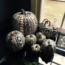 Carvable Foam Pumpkins Hobby Lobby by Best 25 Artificial Pumpkins Ideas On Pinterest Diy Dried Flower