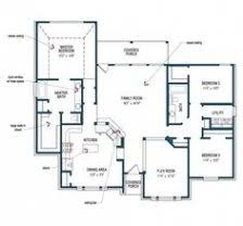 Tilson Homes Floor Plans by Raven Bauch Author At New Home Plans Design