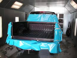 100 Diy Spray On Truck Bed Liner Just Did My DIY Sprayin Bedliner Picswriteup Inside