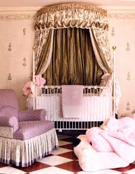 Restoration Hardware Baby Locations Romantic And Elegant Gray ... Bedroom Awesome Crate And Barrel Baby Registry Restoration Hdware Locations Romantic Elegant Gray Pottery Barn Makes Special Moments Even More Memorable Pinterest Fashion Niraj Shah Girl Nursery Colors Checklist Fabulous 39 Wedding Items For An Apartment Picks Weddings And 111 Best Showers Images On Themed Baby Showers Setting Up Home With Diana Elizabeth