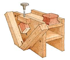 collection access diy woodworking projects for beginners