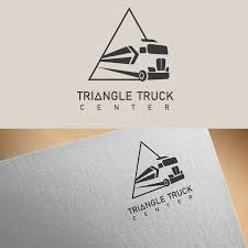 Elegant, Playful Logo Design For Triangle Truck Center By Sinkandika ... Elegant Playful Logo Design For Triangle Truck Center By Sinndika North Jersey Home Facebook Magicpen 3 Door Assembly Front 2007 Nissan Maxima United Dismantlers Shop Texas Complete Truck Center Los Angeles July 2017 States Stock Photo Edit Now Services Organization Mobile Sets Up Shop At Nellis Photos Pena Yelp Jack 2009 Jeep Wrangler Way Kfla On Twitter New Event Kingston Fire Rescue Broadway Automotive In Green Bay An Appleton Shawano Marinette