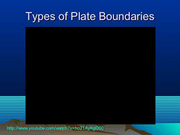 Sea Floor Spreading Animation Youtube by Continental Drift Plate Tectonics