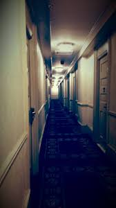 13th Floor Haunted House Chicago 2015 by The Chicago Ghost Tour The King Of Haunted Chicago Ghosts Of The