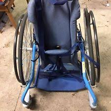 Rifton Activity Chair Order Form by Rifton Medical Mobility U0026 Disability Ebay
