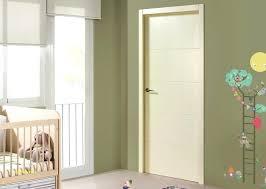 joint pour chambre froide porte pour chambre stickers porte de chambre joint de porte pour