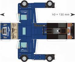 100 Trucks Paper Cfcpoland