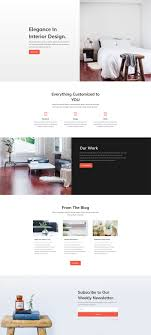 Download A Free & Refreshing Interior Design Layout Pack For Divi ... How To Design Your Blog Home Page For Focus And Clarity Convertkit Best 25 Flat Web Ideas On Pinterest Design 18 Trends 2017 Webflow 57 Best Glitch Website Images Colors Advertising Hubspot Homepage Update Png20 Of The Paradigm Systems Cloud Solutions Expert Website Omdesign Ldon Invision Digital Product Workflow Collaboration 100 Websites Interior Designer Edit A Sharepoint Home Page Lyndacom Overview Youtube 1250 Ux Ui Web Creative