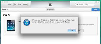 How to Reset Your iPhone or iPad Even if it Won t Boot