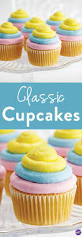 Wilton Decorator Preferred Fondant Uk by 167 Best Sweet On Cupcakes Images On Pinterest Cupcake Recipes