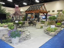 100 Www.home And Garden Annual PRO Home And Show PRO Remodelers