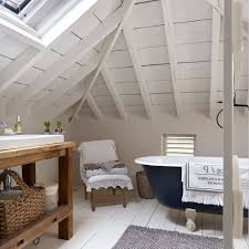 100 Attic Apartment Floor Plans Loft Conversions How To Plan And Cost Your Dream Space