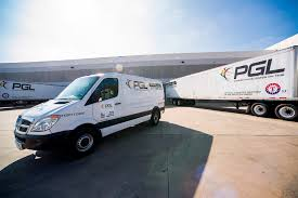 100 Trucking Companies In Dallas Tx PGL Offices Headquarters Logistics Services