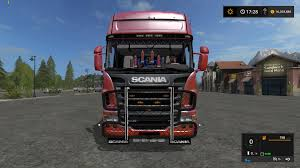SCANIA V8 HOOK LIFT WITH RAIL TRAILER » GamesMods.net - FS17, CNC ... Drexel Slt30ess Swingmast Side Loading Forklift Youtube Diesel Power Challenge 2016 Jake Patterson 1757 Used Cars Trucks And Suvs In Stock Tyler Tx Lp Fitting14 X 38 Flare 45 Deree Lift Trucks Parts Store Shelving 975 Industrial Pkwy W Hayward Ca Crown Competitors Revenue Employees Owler Company Servicing Maintenance Nissan 2017 Titan Xd Driving Dumping Apples Into Truck With The Tipper Pin By Eddie On F250 Superduty 4x4 Pinterest 4x4 Racking Storage Products