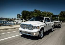 100 Small Diesel Trucks 50L Cummins Vs 30L Eco Head To Head Comparison