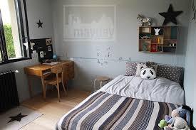 chambre d h e cap ferret cap ferret mansion near lyon clav0051 agence mayday scouting
