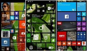 windows phone 8 1 review decent upgrade but we won t get the