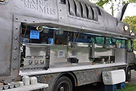 Five Tips For Starting A Food Truck The Images Collection Of Unique Food Truck Ideas Delivery Meals On Wheels Most Popular Food Trucks For Your Wedding Ahmad Maslan Twitter Jadiusahawan Spt Di Myfarm These Are The 19 Hottest Carts In Portland Mapped One Chicagos Most Popular Trucks Opening Austin Feed Truck Festivals Roll Into Massachusetts Usafood With Kitchenfood In Kogi Bbq La Pinterest Key Wests Featured Guy Fieris Diners Farsighted Fly Girl Feast At San Antonios Culinaria How Much Does A Cost