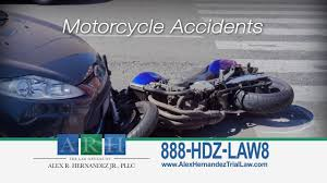 Alex R. Hernandez Jr. Motorcycle Accident Lawyers - YouTube | Alex ... Tesla Autopilot Crash Victims Family Hired A Personal Injury Lawyer Gioffre Schroeder Top 10 Law Firm In Cleveland Ohio Chattanooga Attorneys Mcmahan Blog Truck And Car Accidents Involving Pedestrians Medical News Events Archive Page 2 Of Alex R Hernandez Jr Motorcycle Accident Lawyers Youtube Accident Industry Standards How Does Car Insurance Work Ccinnati Mass Torts Attorney Attorneyvidbunch Auto Lawyers