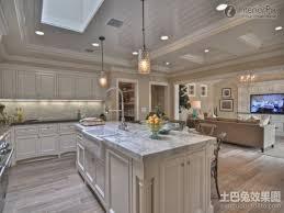 Kitchen Fresh O American Kitchen Home Design Excellent