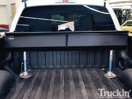 Ford F 150 Truck Bed Box Cover, Ford F150 Bed Cover | Trucks ...