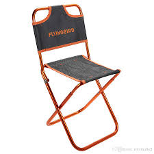 Camping Outdoor Fishing Chair Seat Folding Chair Fishing Stools For ... Folding Chair Stool Fniture Stools Fwefbgfk Vintage Canvas Camp Chairs Wooden Etsy Picking With Back Support Whosale Buy Morph White Simply Bar Woodland Camouflage Military Deluxe With Pouch Outdoor Fishing Seat For Breakfast Stools High Chairs In De13 Staffordshire For 600 Folding Camping Stool Walking Fishing Pnic Leisure Seat House By John Lewis Verona At Partners Anti Slip 2 Tread Safety Step Ladder Tool Camping Eastnor Jmart Warehouse