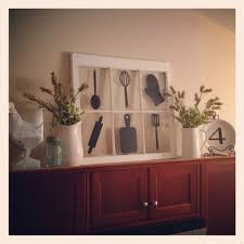 Above Kitchen Cabinet Decorations Pictures by Decor Kitchen Cabinets Best 25 Above Cabinet Decor Ideas On
