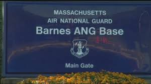 Barnes Air National Guard Base In Westfield To Be Honored This ... Photos 104thfighterwing 104th Fighter Wing Commander To Fly Trip 16 Barnes Air National Guard Base Massachusetts Usaf F15s Head Iceland And The Netherlands File2010 Intertional Air Show Barnes Tional Guard Base Images