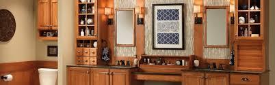 Merillat Bathroom Medicine Cabinets by Bathroom Helpful Tools Merillat