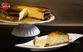 Glutenfreier Kuchen Rezept Ohne Nã Sse Amerikanische Käsetorte Käsekuchen Low Carb Und Gutenfrei