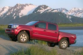 100 Best Used Truck Pickup Pickup S Under 20000