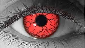 Halloween Contacts Non Prescription Fda Approved by Shop At Wickedeyez Com Deals And Coupons