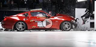 si鑒e social lcl crash test si鑒e auto 51 images small cars come up in crash